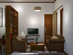 layout ruangan rumah minimalis tata ruang tamu minimalis dengan lahan yang super sempit kinjenk