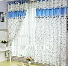 Where To Buy White Curtains Floral Beautiful Living Room Buy White Curtains