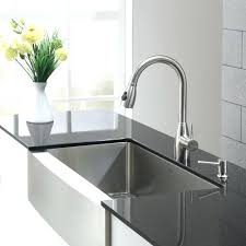 Kitchen Faucet Troubleshooting Kitchen Faucets Pull Out Kitchen Faucet Hose Stainless Steel