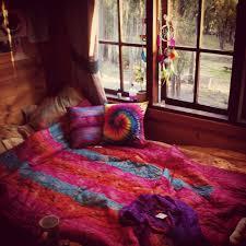 Hippie Bedroom Decor Picture How To Decorate Hippie Bedroom In