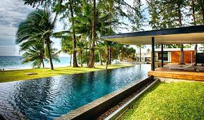 design styles your home new york luxury villas thailand phuket andrewtjohnson me