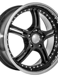 porsche wheels porsche rims porsche wheels porsche wheels for sale usarim