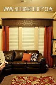 best 25 window valances u0026 cornices ideas on pinterest valances