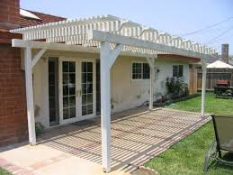 Patio Cover Plans Free Standing by 29 Best Patio Cover Images On Pinterest Back Garden Ideas Patio