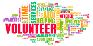 youthproaktiv volunteer opportunities