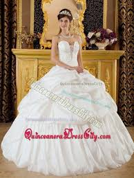 quinceanera dresses white quinceanera dresses white and gold specially dresses