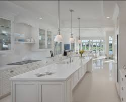 White Kitchen Cabinets With Black Hardware Kitchen Capture All White Kitchen Cabinets With Black Hardware