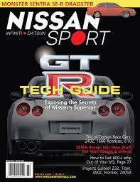 2009 nissan gt r owner manual nissan online mechanic