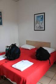 chambres d hotes menton hotel belgique menton voir les tarifs 82 avis et 62 photos