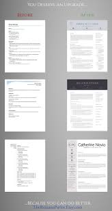 Professional Resume Templates 40 Best Professional Resume Templates Images On Pinterest Cv