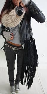 motorcycle style jacket 25 best motorcycle ideas on pinterest leather jacket