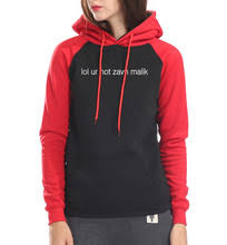 online get cheap hoodie zayn aliexpress com alibaba group