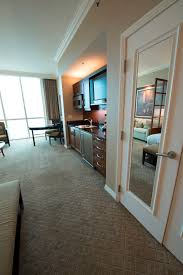 mgm grand signature 2 bedroom suite luxury two bedroom suite adjoining deluxe suites signature mgm