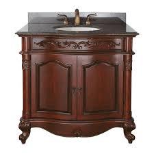 best 25 36 inch vanity ideas on pinterest 36 bathroom vanity
