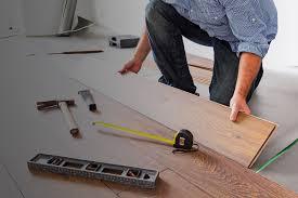 Tacoma Oak Laminate Flooring Prestige Flooring Design U2013 Seattle And Tacoma Flooring Installation