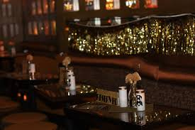 great gatsby style party decorations great theme with great