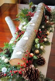 christmas wedding decorations www indiepedia org