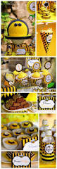 34 best bumble bee birthday party ideas images on pinterest bee