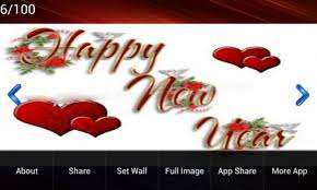 android freeware greeting cards free 2014 2014 new year greeting cards