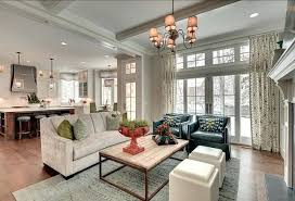 kitchen family room ideas kitchen and family room ideas images kitchenfamily small living