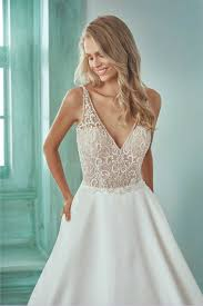 designer wedding dresses online bridal designer wedding dresses