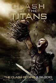 jack the giant killer movie poster clash of the titans 2010 imdb