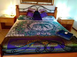hotel soul house airlie beach australia booking com