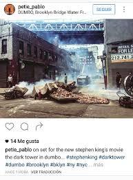 dumbo movie at target black friday lilja u0027s library the world of stephen king 1996 2017