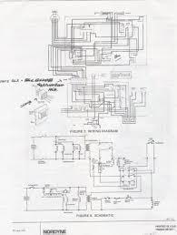 well pump wiring diagram protector well pump schematic well pump