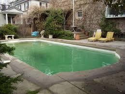 renovate betz pools