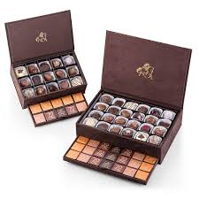 godiva royal gift box collection delivery in europe others godiva