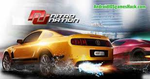 nitro nation mod apk nitro nation stories hack unlimited money and gold hacksorcheats