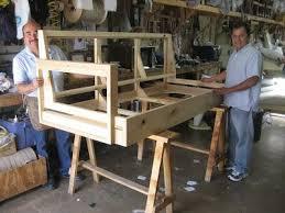 Sofa Frame Designs PDF Plans Wooden Gear Clock Nopdfplans - Sofa frame design
