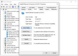 tutorial windows 10 in romana how to fix windows 10 error 651 windows 10 tom s hardware