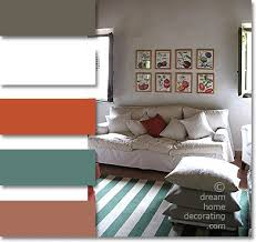 color palette for home interiors tuscan color palette tuscan colors in real tuscan homes