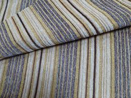 sofa fabric upholstery fabric curtain fabric manufacturer striped