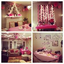 Cheap Party Centerpiece Ideas by Exceptional Cheap Bachelorette Party Decoration Ideas At Cool
