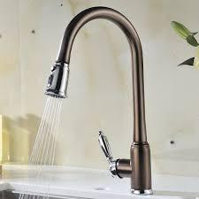 online get cheap dripping kitchen faucet aliexpress com alibaba