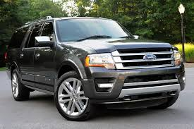 ford expedition interior 2016 2016 ford expedition wallpaper free hd 17491 grivu com