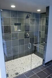 Handicap Bathroom Design Bathroom Design Amazing Small Shower Cubicle Shower Tile Ideas
