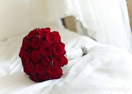 Wedding Flowers M Amp S Best 25 Red Rose Bouquet Ideas On Pinterest Red Rose Wedding