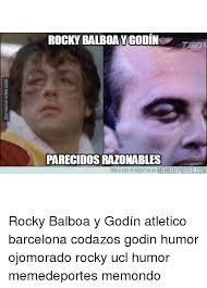 Rocky Meme - 25 best memes about rocky balboa rocky balboa memes