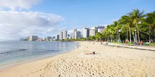 hawaii vacation packages deals travelzoo