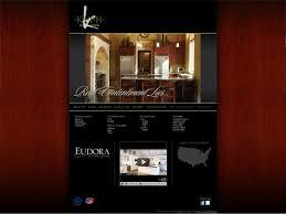 kitchen web design home design kitchen web design kitchen web design kitchen web design with adorable kitchen