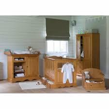 chambre modulable le lit bébé à tiroir avec sommier modulable la redoute à 141 au