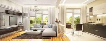 separation vitree cuisine salon chambre separation cuisine comment la de votre cuisine ouverte et