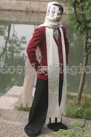 Dishonored Halloween Costume Soul Eater Asura Kishin Cosplay Costumes Cosplaymagic