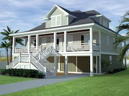 low country floor plans coastal house floor plans trends so replica houses