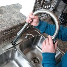 kitchen faucet installation cost cost to install kitchen faucet beautiful cost to install kitchen
