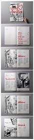 200 best editorial design images on pinterest editorial design